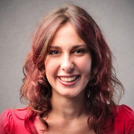 Lisa Valadez